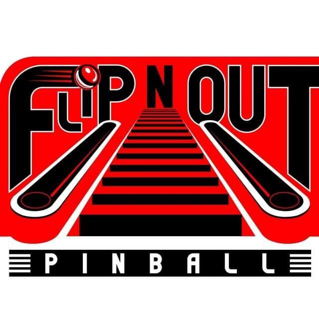flipnoutpinball