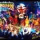 Monster Bash Remake