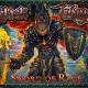 Black Knight: Sword of Rage