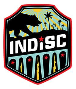 INDISC