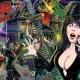 Elvira's House of Horrors
