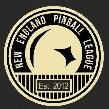 New England Pinball League