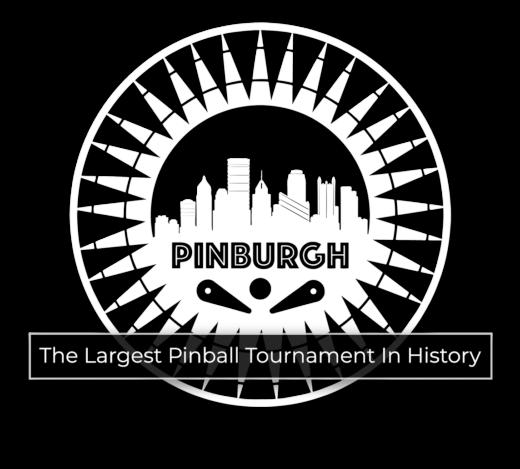 Pinburgh