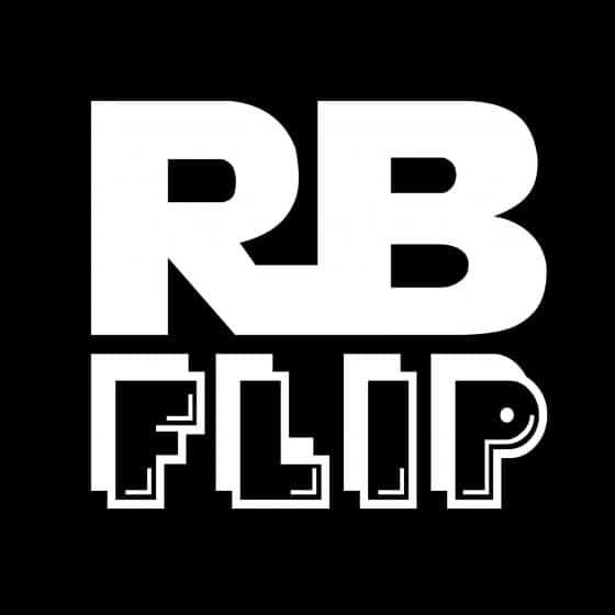 RB Flip France
