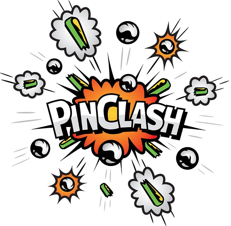 PinClash